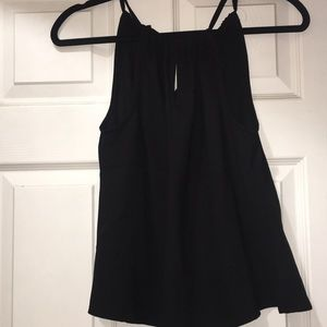🌟NWT Abercrombie & Fitch loose top